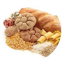 sacharidy a hubnutí