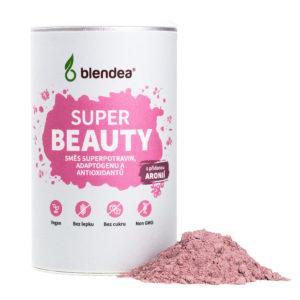 blendea SUPERBEAUTY