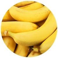 Banánovník, Musa acuminate, Blendea SUPERCHILL