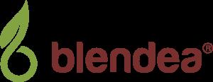 logo Blendea