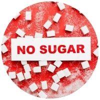 hubnutí po porodu a cukr